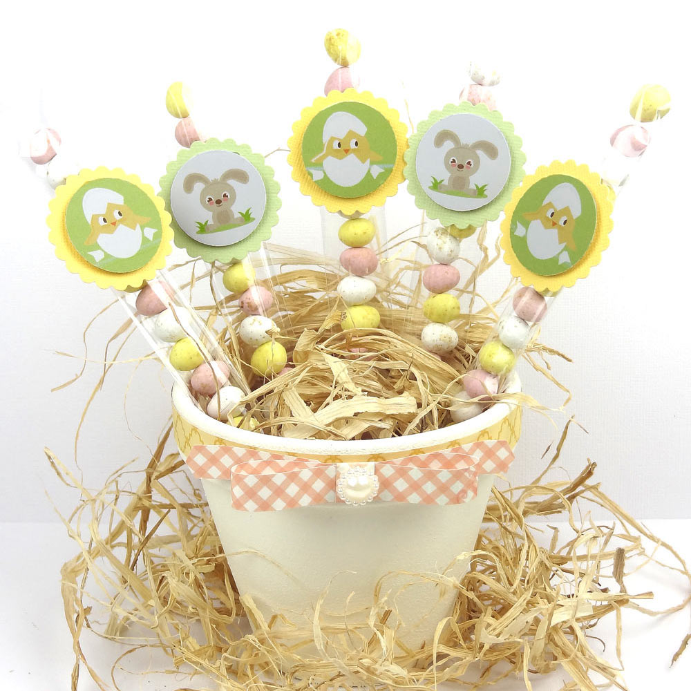 Easter-Toppers-JW-SQR