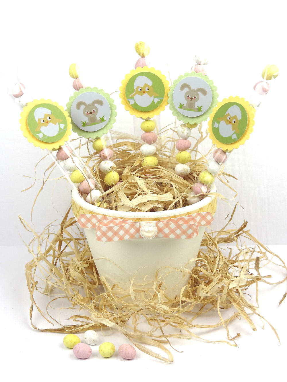 Easter-Toppers-JW