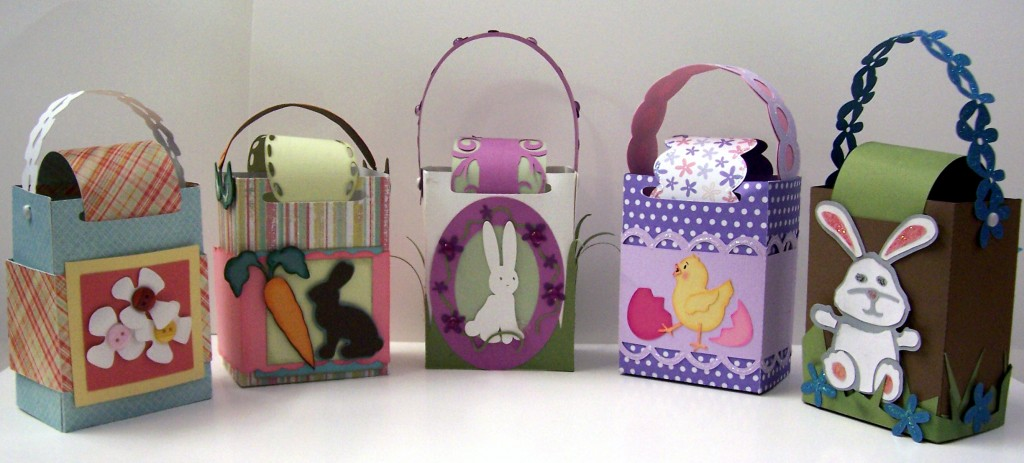 Easter_Pocket_Purse