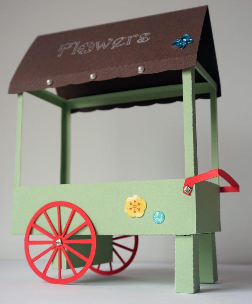 flower-cart-2-sml