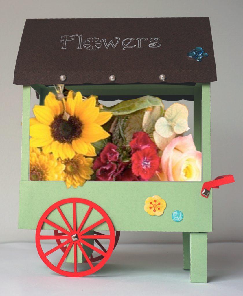 flower-cart-sml-fixed