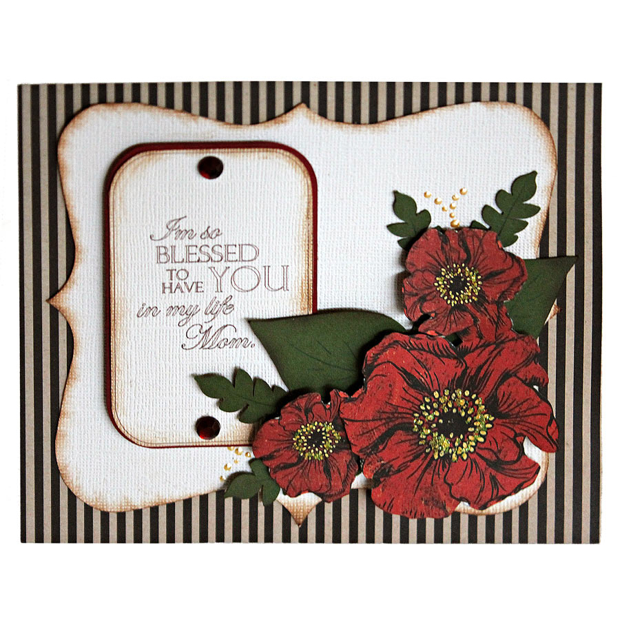 Flower-Framed-Sentiment-Card-AContreras
