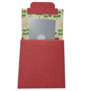 gift-card-purse