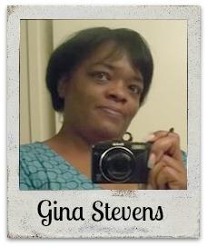 Gina-dt