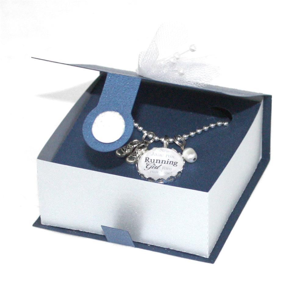 Glamour-Girl-Jewelry-Box