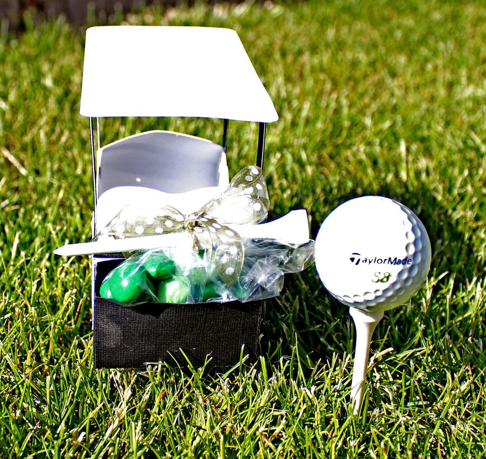 Golf-Cart-Back