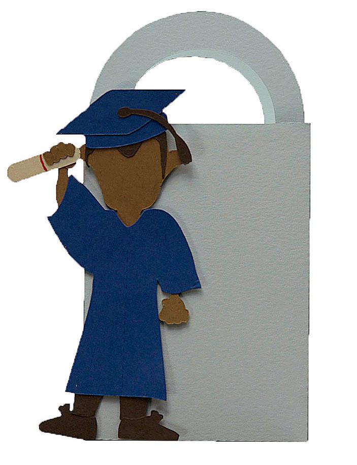Graduation-Box-KPH-SQR