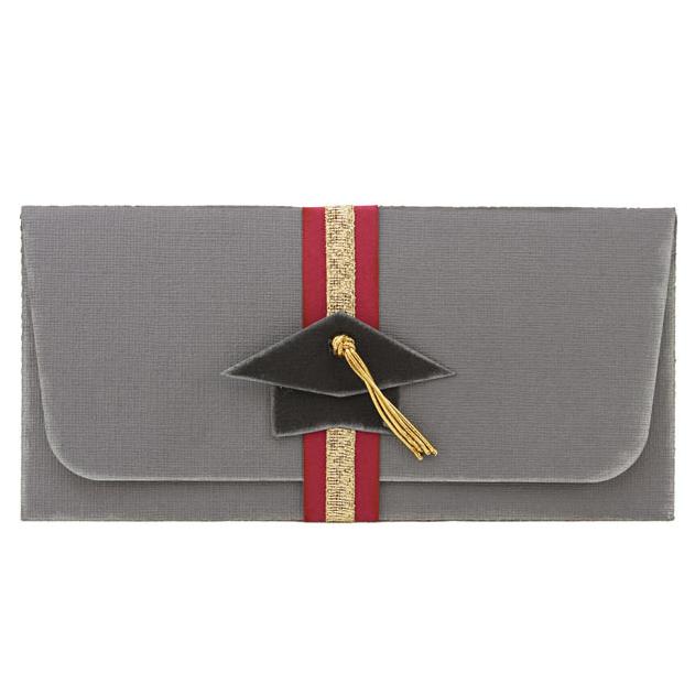 Graduation-Money-Holder-Gift-Envelope-Outside