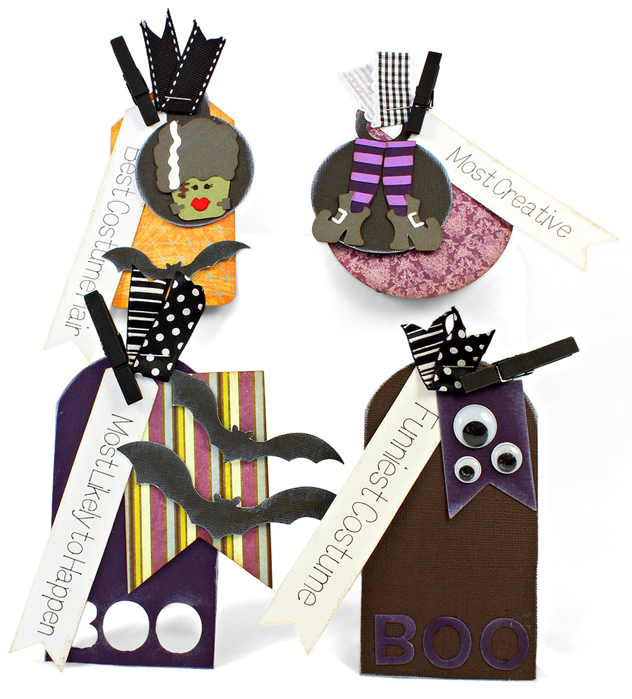 Halloween Costume Contest Tags Pazzles Inspiration Pen Tool