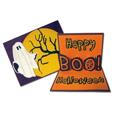 Halloween-Pop-Up-Card-Boo-Ghost-SQR