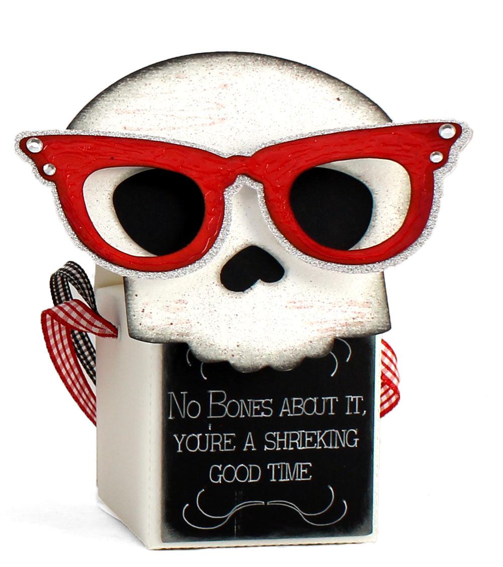 Halloween-Skull-Boxes-Glasses