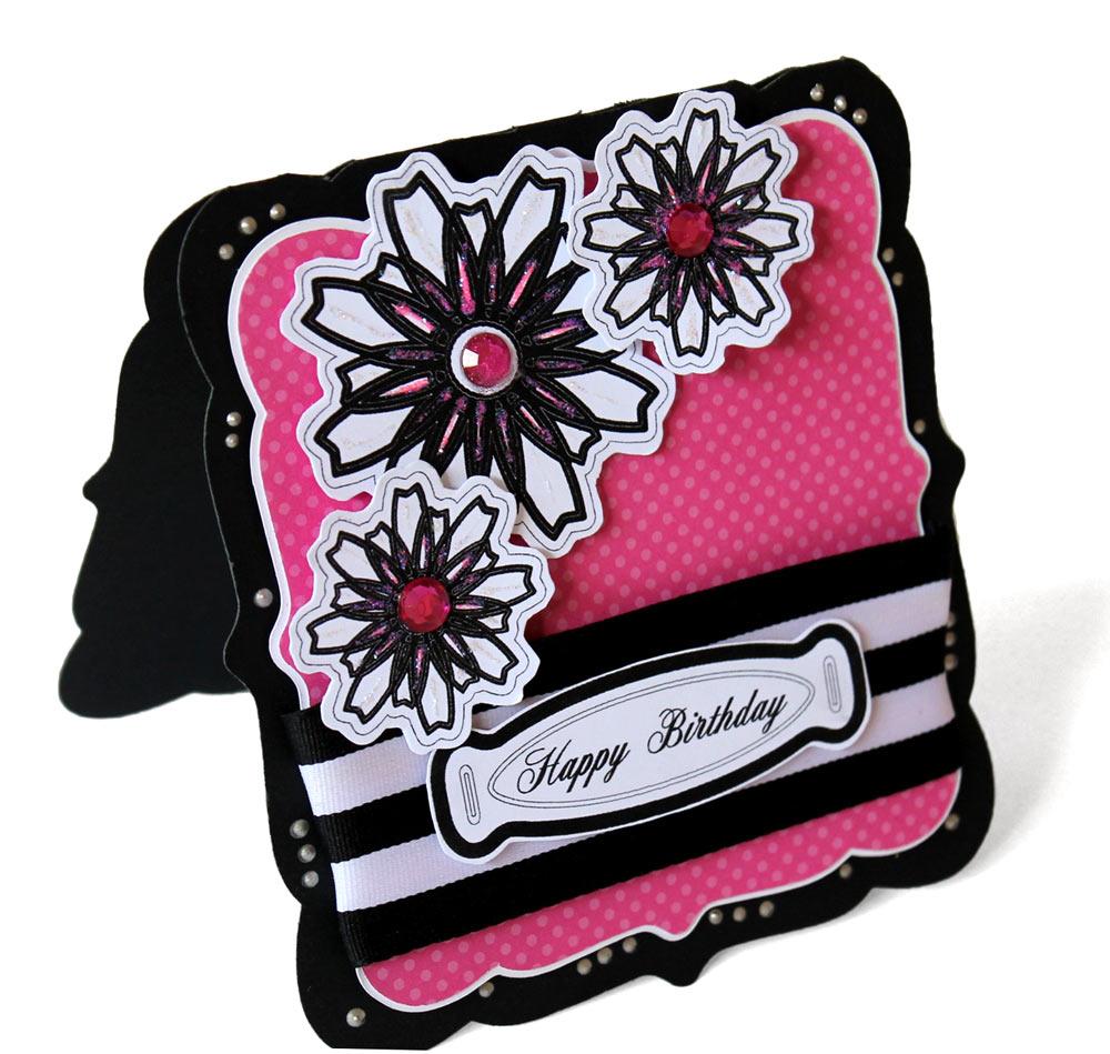 Happy-Birthday-Card-AC
