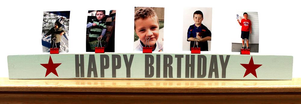 Happy-Birthday-Wood-Sign