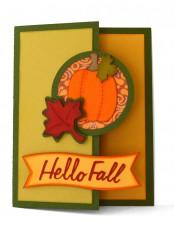 Happy-Fall-Pumpkin-Card