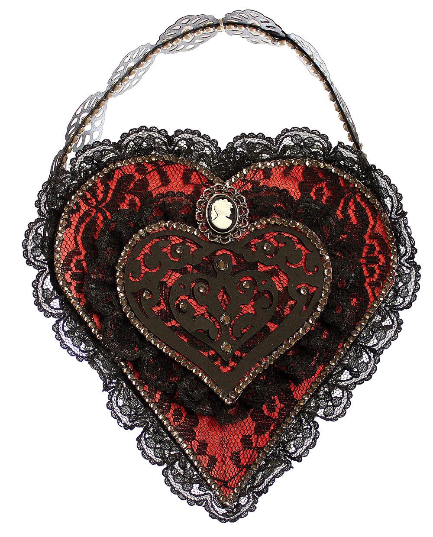 Heart-Box-TB