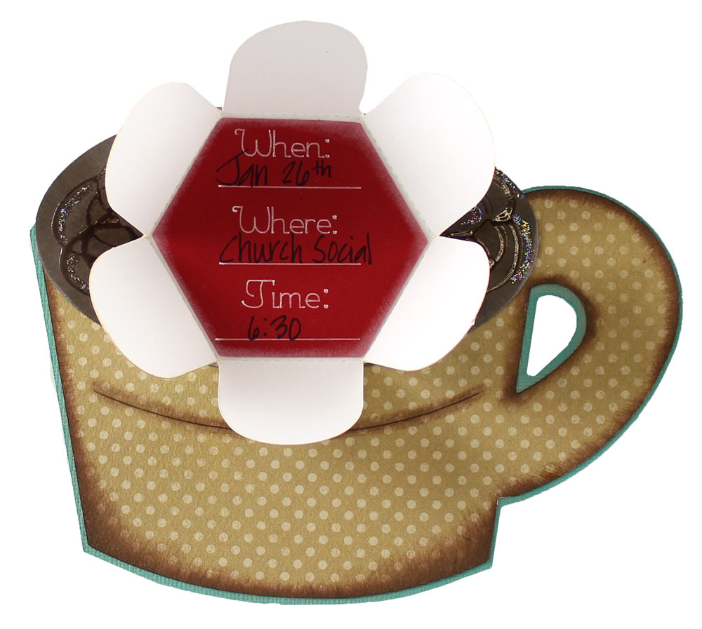 Hot-Chocolate-Mug-Invite-Open