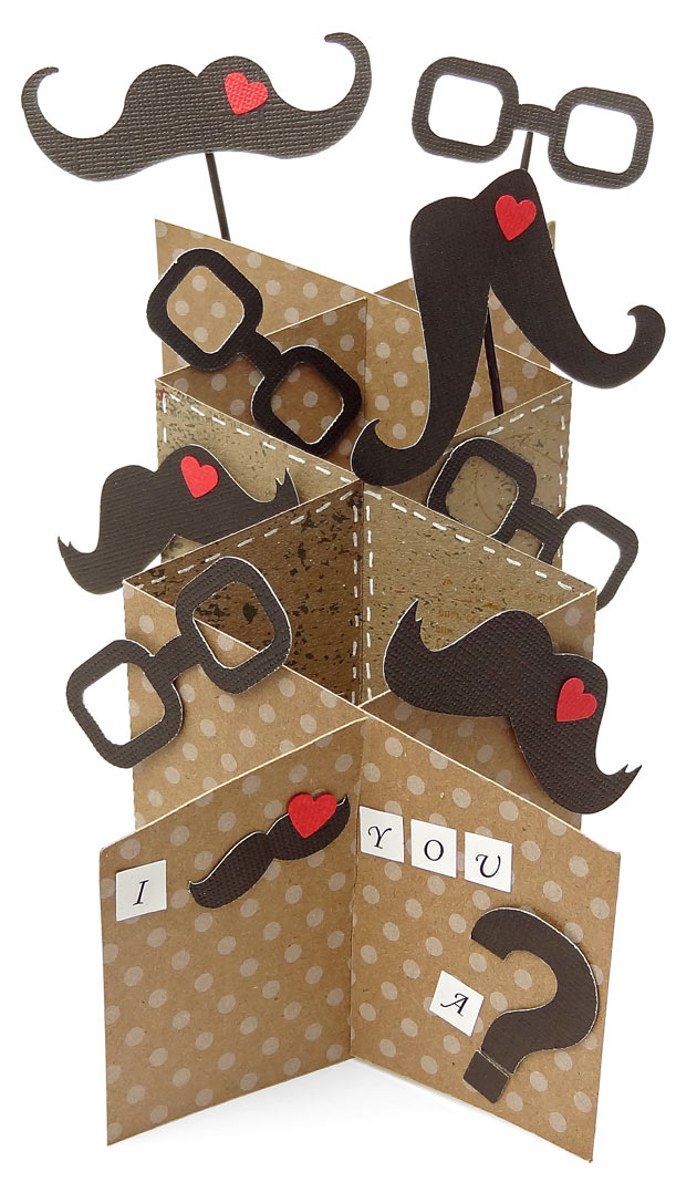 I-Mustache-You-a-Question-Cascade-Card-JWright