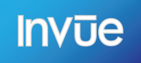 InVue-Logo