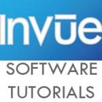 InVue-Software-Tutorials