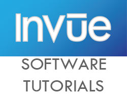 InVue-Software-Tutorials