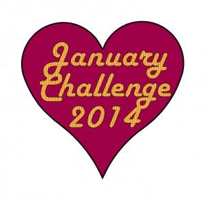 January-Challenge-2014