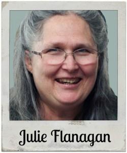 Julie-dt
