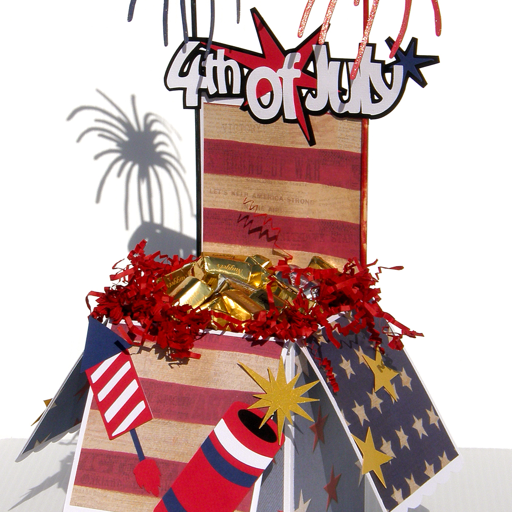 July-4-Pop-Up-Box-Card-SQR