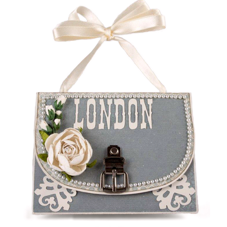 London-Purse-Card-Folio-TBrown