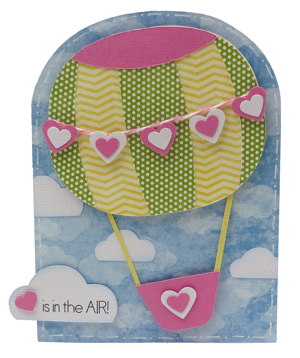 Love-Balloon-Card-JW