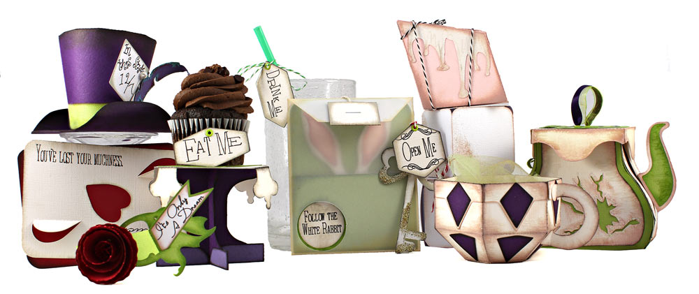 Mad-Hatter-Tea-Party-Collection-