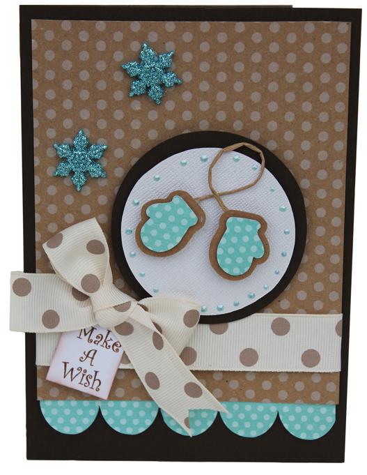 Make-A-Wish-Mitten-Card-AC1