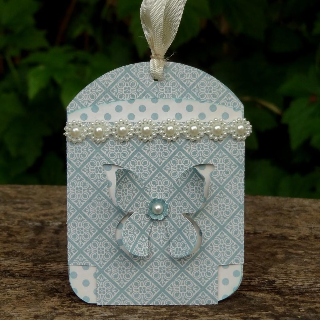Mason-Jar-Butterfly-Tag-SQR
