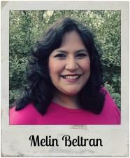 Melin's Blog