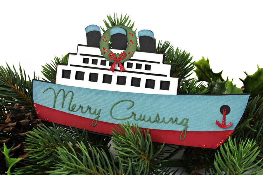 Give the Best Gift Ever: A Pazzles Cruise!