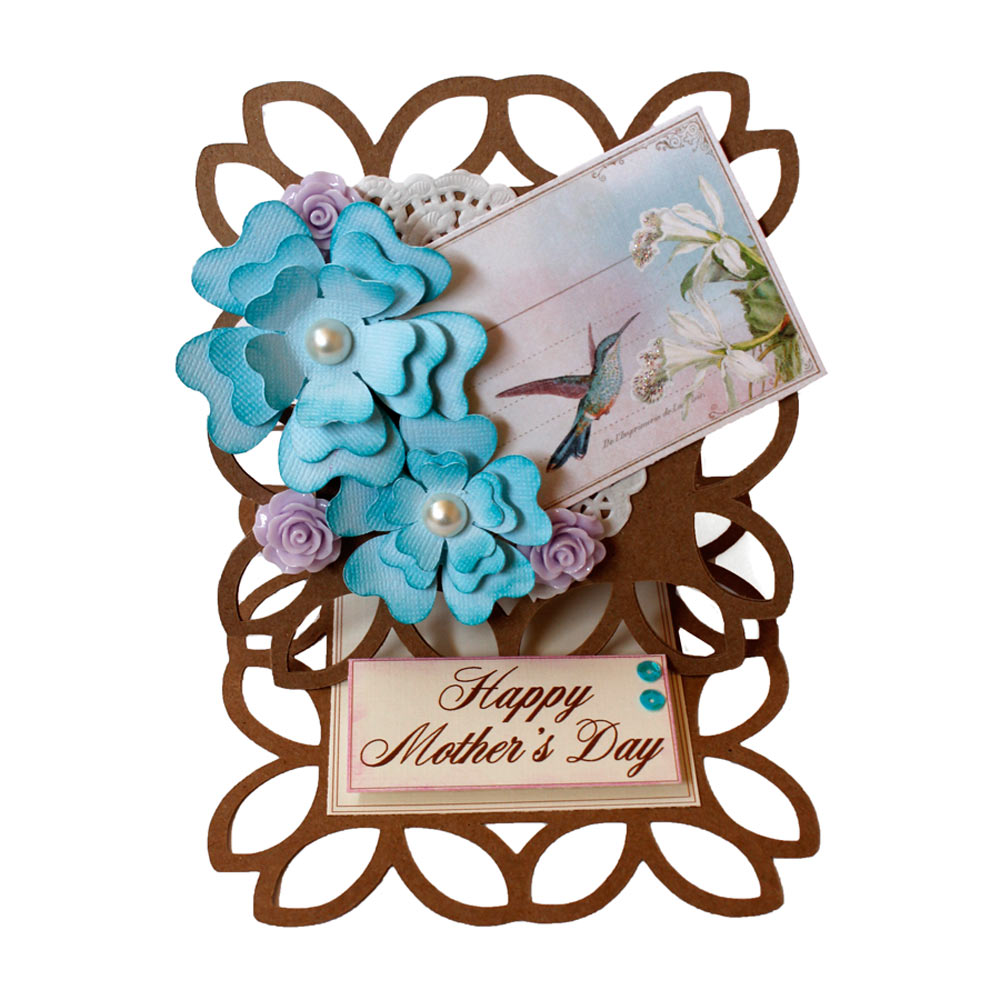 Mothers-Day-Easel-Card-AC-SQR