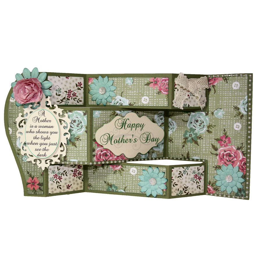 Mothers-Day-Tri-Shutter-Card-BD-SQR