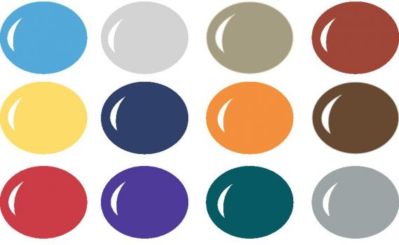 nfl-colors-1000-x-1000