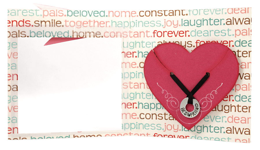 Necklace-Gift-Card-with-Window-Open