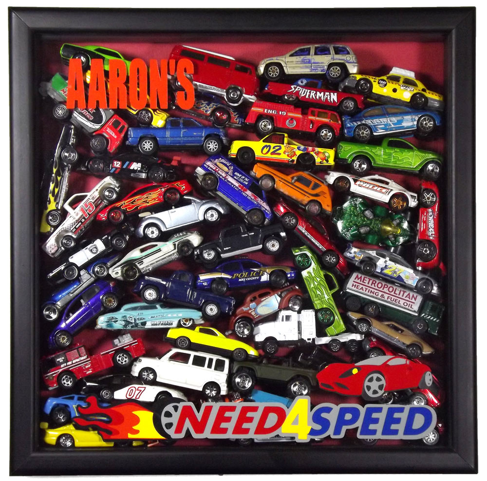 Need-4-Speed-Shadowbox
