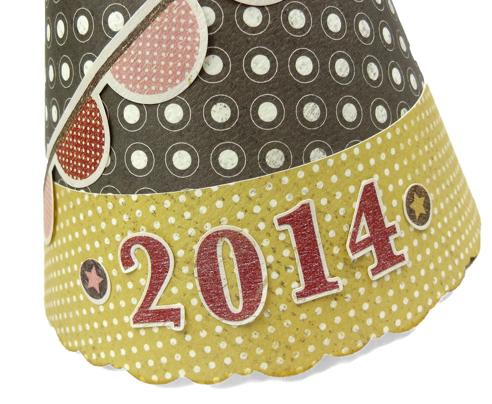 New-Years-Party-Hat-Closeup