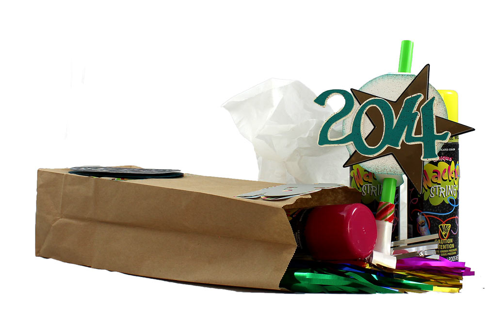 New-Years-Party-Hour-Bags-Open