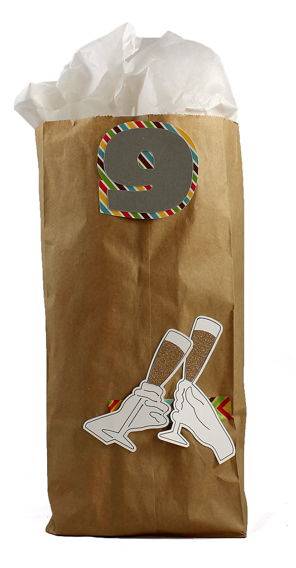 New-Years-Party-Hour-Bags-Single
