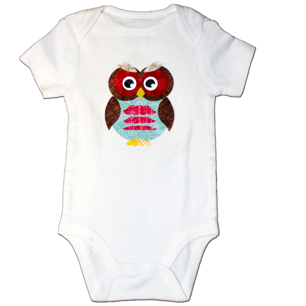 Owl-Onesie-SQR