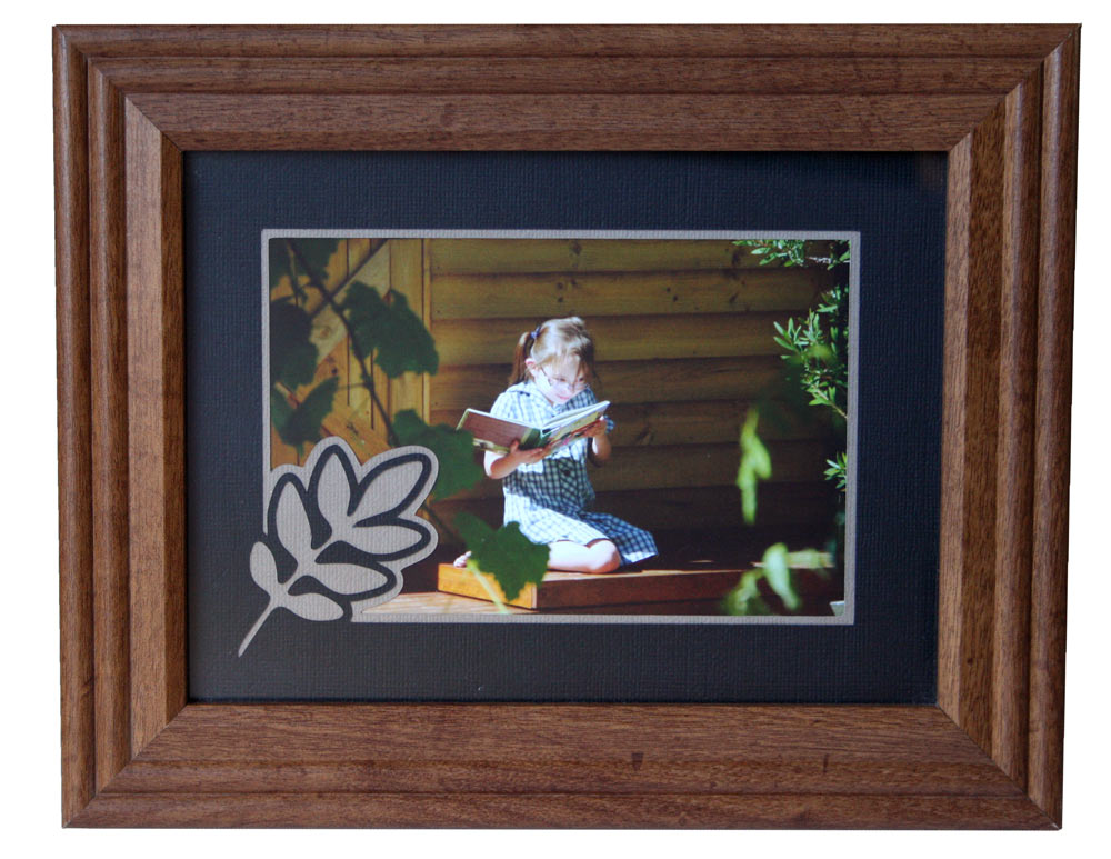 Decorative Photo Mats For Picture Framing Pazzles Craft Room