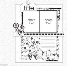 PMMay2011Sketch