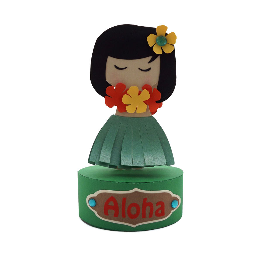 Paper-Hula-Girl-Bobble-SQR