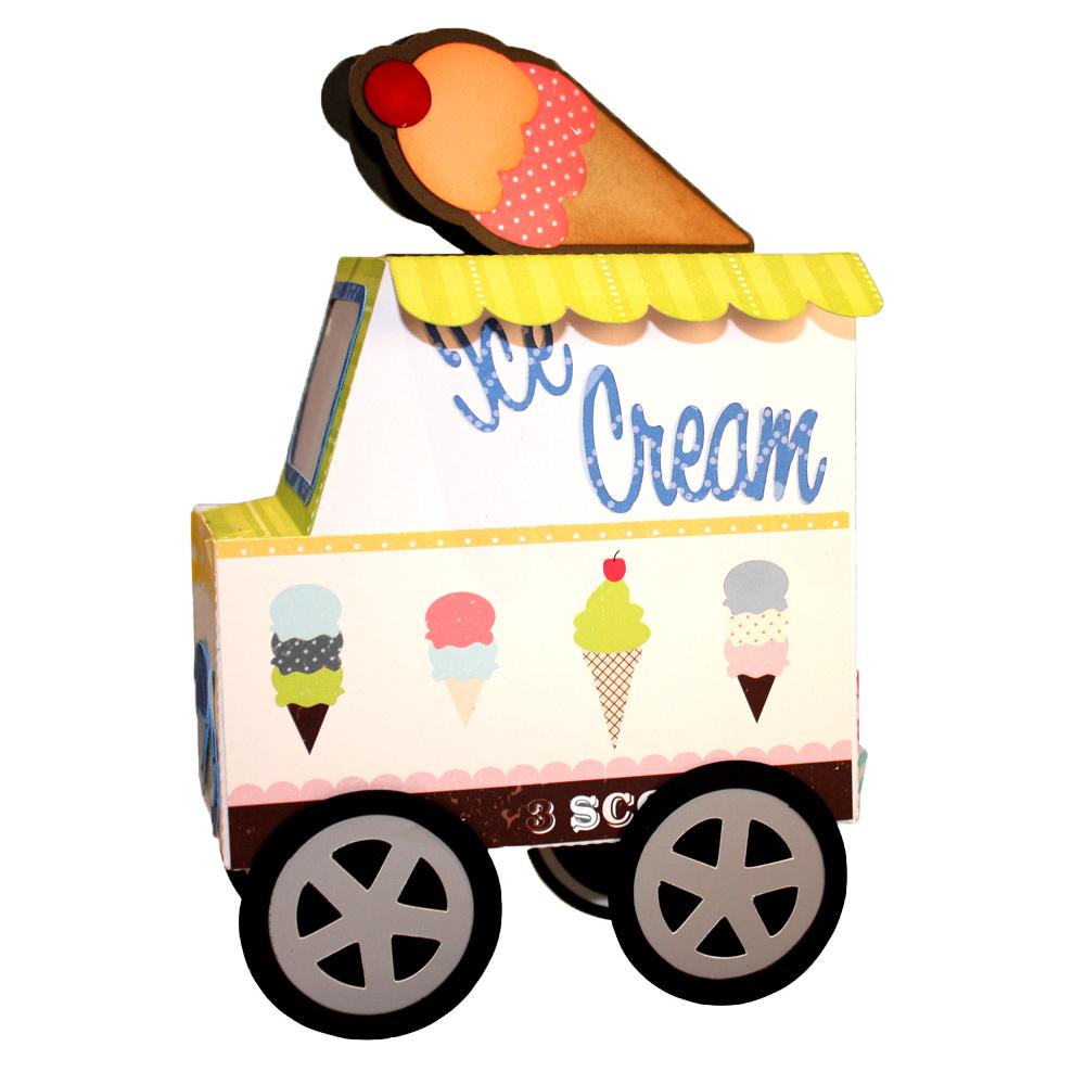 Paper-Ice-Cream-Truck-2