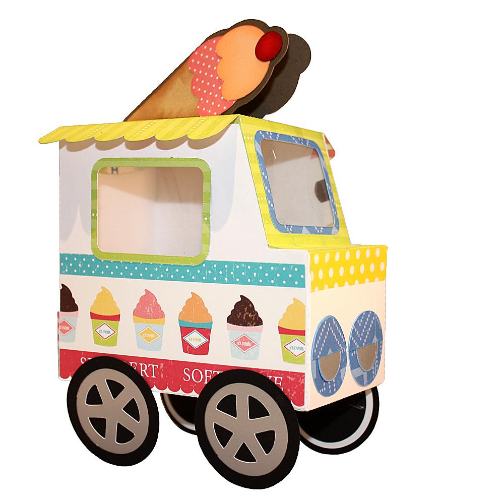 Paper-Ice-Cream-Truck1
