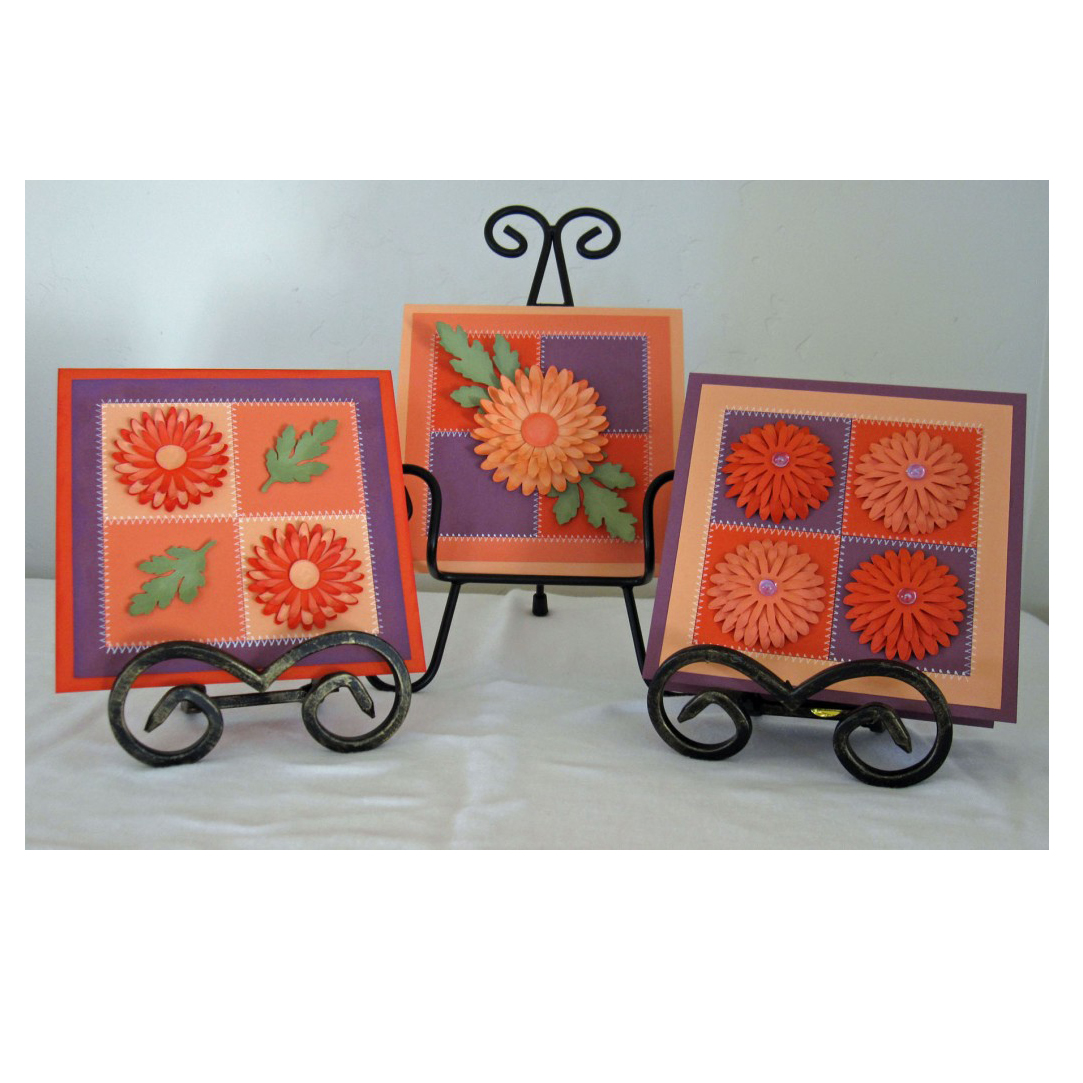 PatchFlowerCards1-1024x670