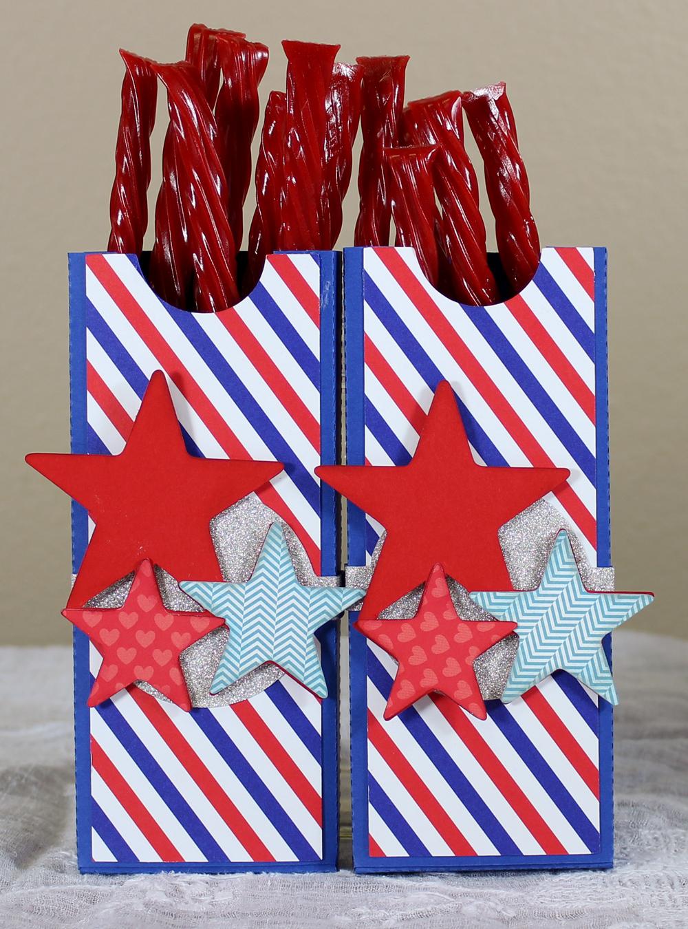 Patriotic-Party-Supplies-Sparkler-Box